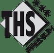 Logo von TENOSA Sperisen & Heer GmbH