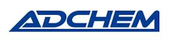 Logo von Adchem GmbH