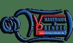 Logo von Hartmann & Bender Vertriebs- und Produktionsgesellschaft mbH