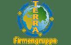 Logo von TERRA Umweltservice GmbH & Co. KG