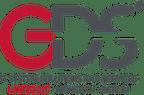 Logo von GDS Gesellschaft für Datenverarbeitungssysteme & -support mbH