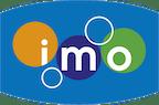 Logo von IMO Car Wash