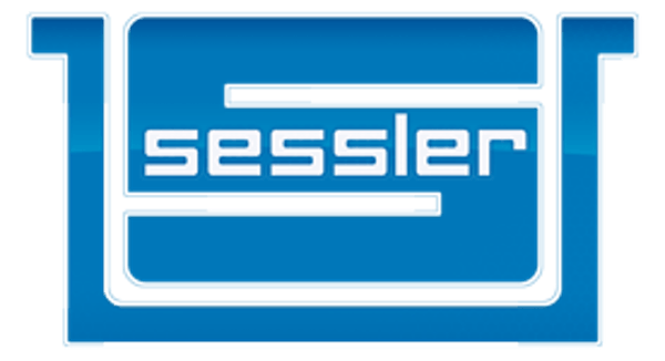 Logo von Sessler Galvano International GmbH