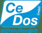 Logo von CeDos GmbH