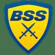 Logo von BSS Bewachungs- und Sicherheitsservice GmbH