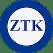 Logo von ZTK Müller GmbH