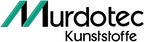 Logo von Murdotec Kunststoffe GmbH & Co. KG