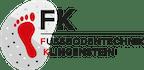 Logo von Fussbodentechnik Klingenstein