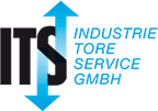 Logo von ITS Industrie Tore Service GmbH