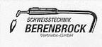 Logo von Berenbrock Schweißtechnik Vertriebs-GmbH