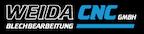 Logo von WEIDA CNC GmbH