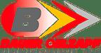 Logo von Bauer Oelzapf Mineralölvertrieb GmbH