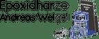 Logo von Epoxidharze Andreas Weigel