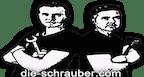 Logo von Die Schrauber GmbH