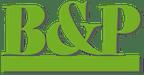 Logo von Beringer + Pampaluchi AG