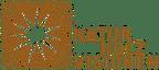 Logo von Natur Holz Visionen Schreinerei Felix Gerber