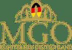 Logo von Orga-Mittel