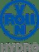 Logo von vonRoll hydro (suisse) ag