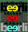 Logo von Schreinerei Beerli AG