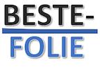 Logo von SATBERLIN GmbH