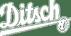 Logo von Brezelbäckerei Ditsch GmbH
