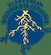 Logo von Walther + Fankhauser AG, Elektrounternehmung