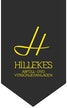 Logo von Hillekes GmbH & Co KG