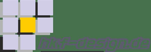 Logo von HKF Friedrich, Andreas Friedrich