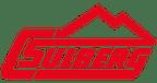 Logo von Carl Sülberg GmbH & Co. KG