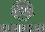 Logo von Metallwerk Franz Kleinken GmbH