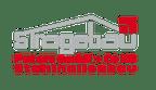 Logo von Stragebau Peters GmbH & Co KG