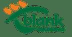 Logo von Gebäudeservice Bernd Blank