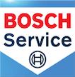 Logo von Autohaus Rudigier Inh. Thomas Rudigier