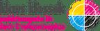 Logo von Klaus Klossek Produktionsagentur