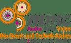 Logo von MMC Udo Dommermuth
