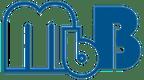 Logo von Musterbau Bader GmbH