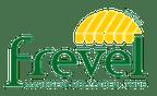 Logo von FREVEL Markisen Rollladen Tore