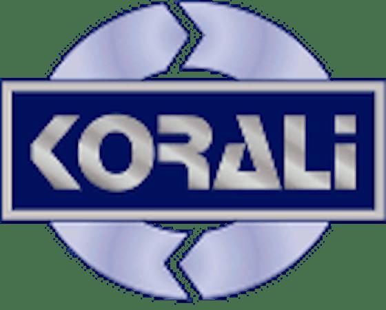 Logo von Korali GmbH