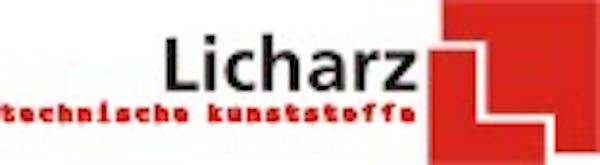 Logo von Licharz GmbH