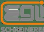 Logo von Schreinerei Egli AG