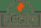 Logo von Biofire Schweiz AG