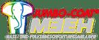Logo von MEEH Pulverbeschichtungs- und Staubfilteranlagen GmbH