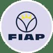 Logo von FIAP GmbH