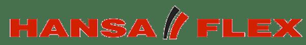 Logo von Hansa-Flex Hydraulik AG