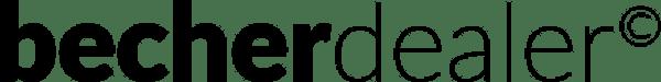 Logo von Becherdealer