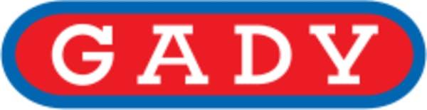 Logo von Franz Gady GmbH - Lebring Karosserie- und Lackierzentrum