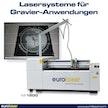 Gravier-Lasersystem