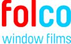 Logo von FOLCO Schweiz AG