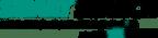 Logo von ETIT SYSTEMS