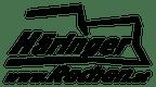 Logo von Gerhard Winkler